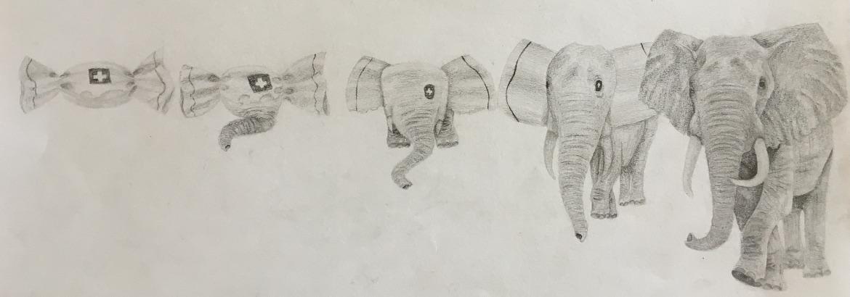 08_Kunst.JPG